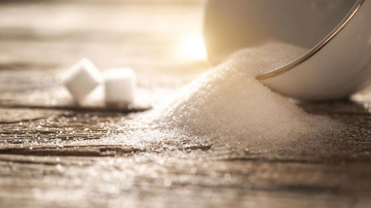 خبرنگاران توزیع 4500 تن شکر در خراسان رضوی شروع شد
