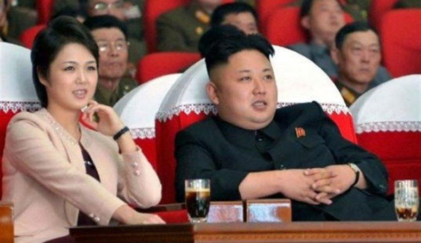 کره جنوبی وخامت حال رهبر کره شمالی را تکذیب کرد
