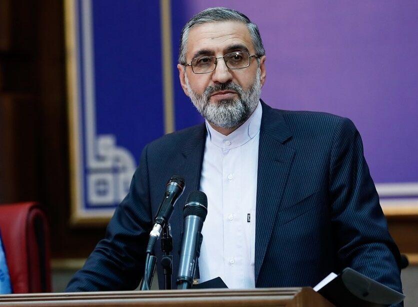 اعلام محکومیت 3 مفسد مالی ، شناسایی تعدادی از انبارهای احتکار لیموترش