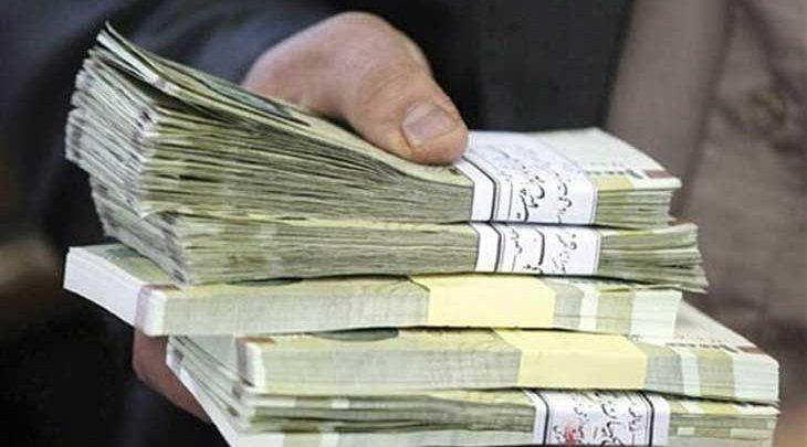 شریعتمداری: بیمه بیکاری 230 هزار نفر تایید شد