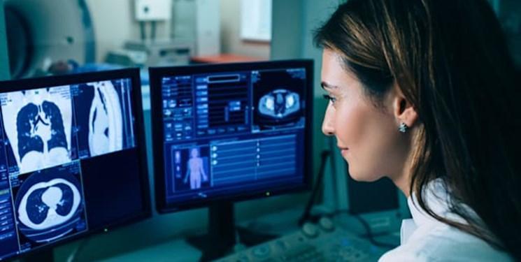 هوش مصنوعی وخیم شدن حال بیماران کرونایی را پیش بینی می نماید