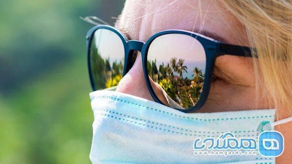 تابستان کرونایی سال جاری از این خطاها دور باشید!