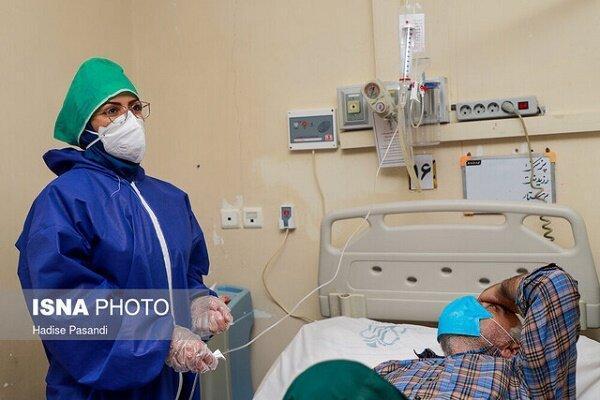 کرونا شهرستان های ورودی گیلان را قرمز کرد، افزایش بیماران جدید