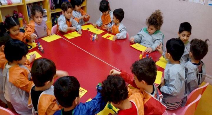 وبینارهای تخصصی در حوزه کودک و میراث فرهنگی برگزار می گردد