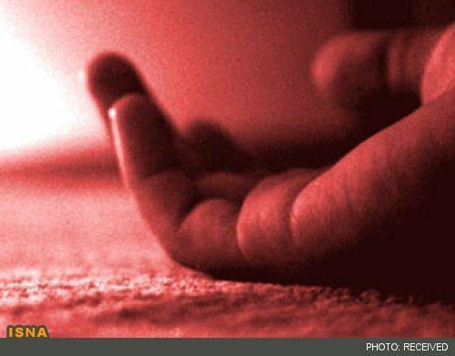 مرگ بیش از 1100 نفر بر اثر مسمومیت ها در نیمه نخست سال جاری