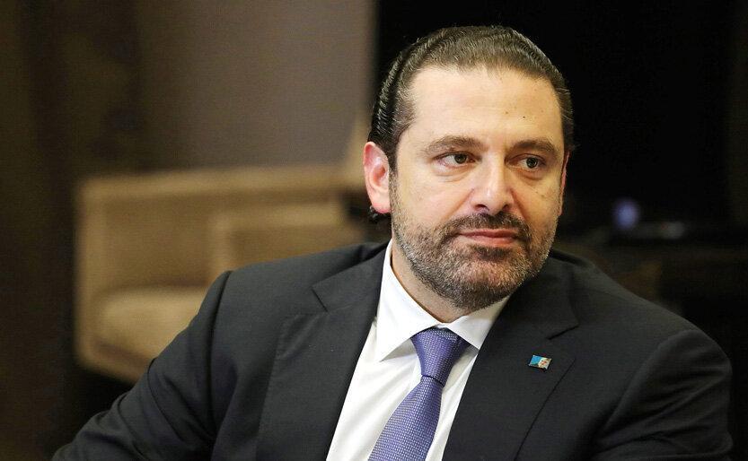 هشدار کشورهای حامی اقتصادی به لبنان: صبرمان رو به اتمام است!