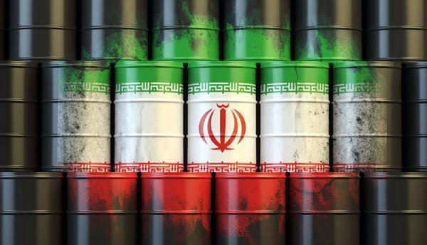 تولید روزانه نفت ایران در ژانویه 62 هزار بشکه افزایش یافت