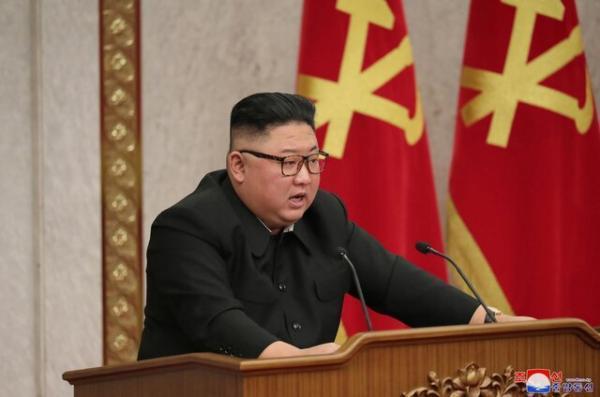 کره شمالی به تماس های پشت پرده دولت بایدن پاسخی نمی دهد