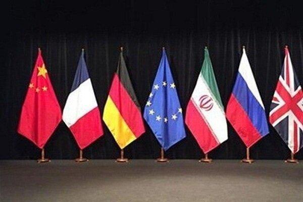 احتمال نشست ایران و طرف های برجامی قبل از عید نوروز